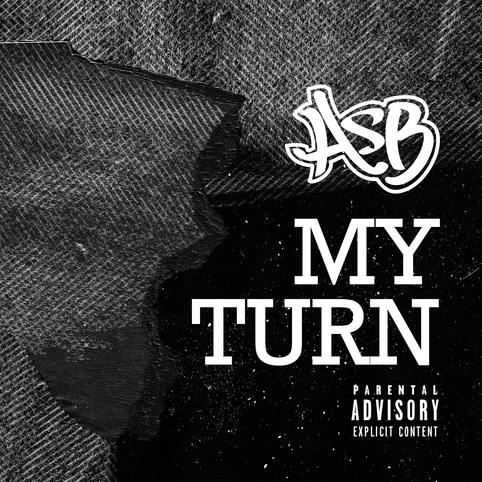 ASB - My Turn