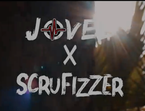 Jovel X Scrufizzer - What You Mean (Na Na Na)